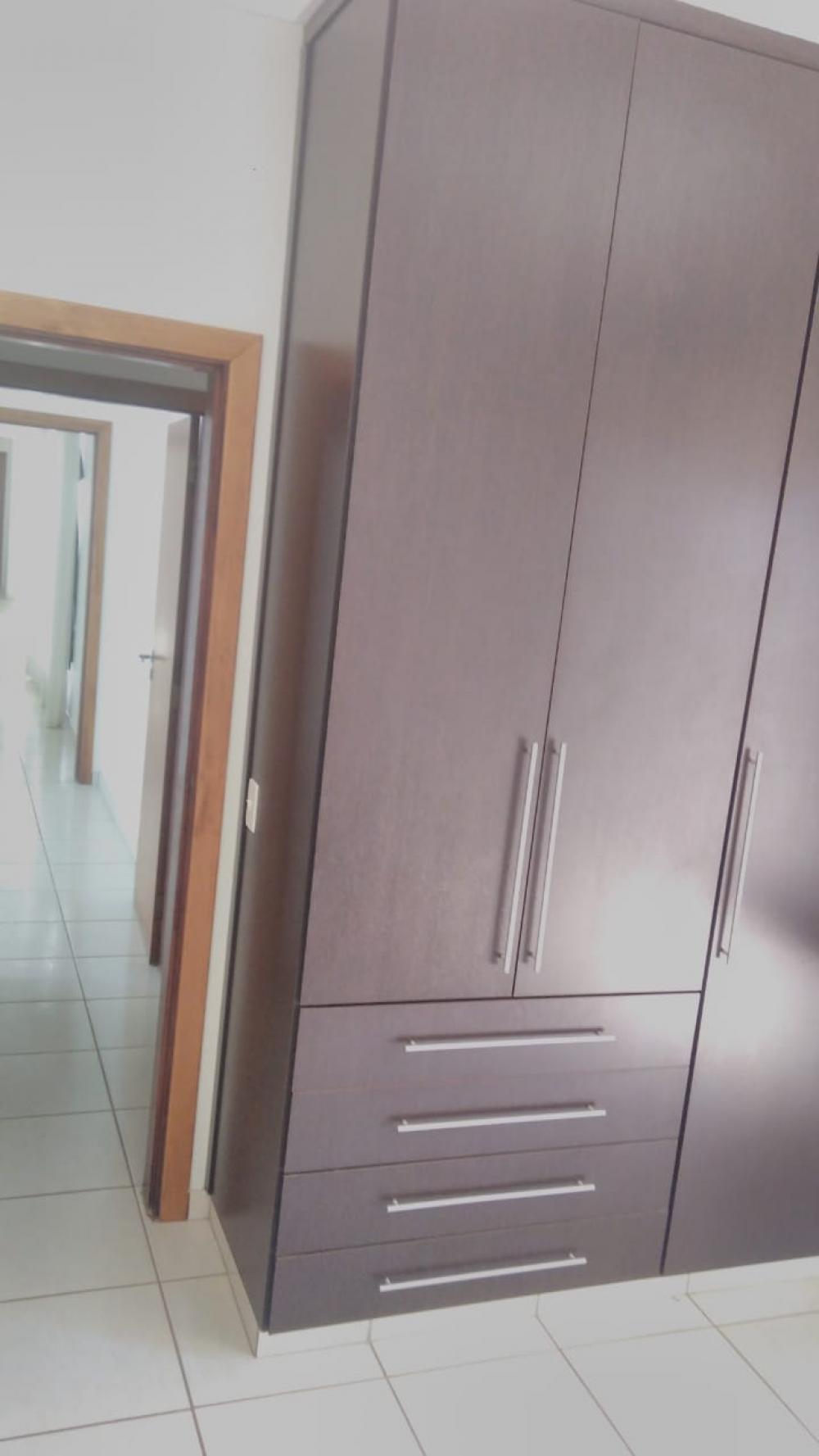Comprar Casa / Condomínio em SAO JOSE DO RIO PRETO apenas R$ 630.000,00 - Foto 10