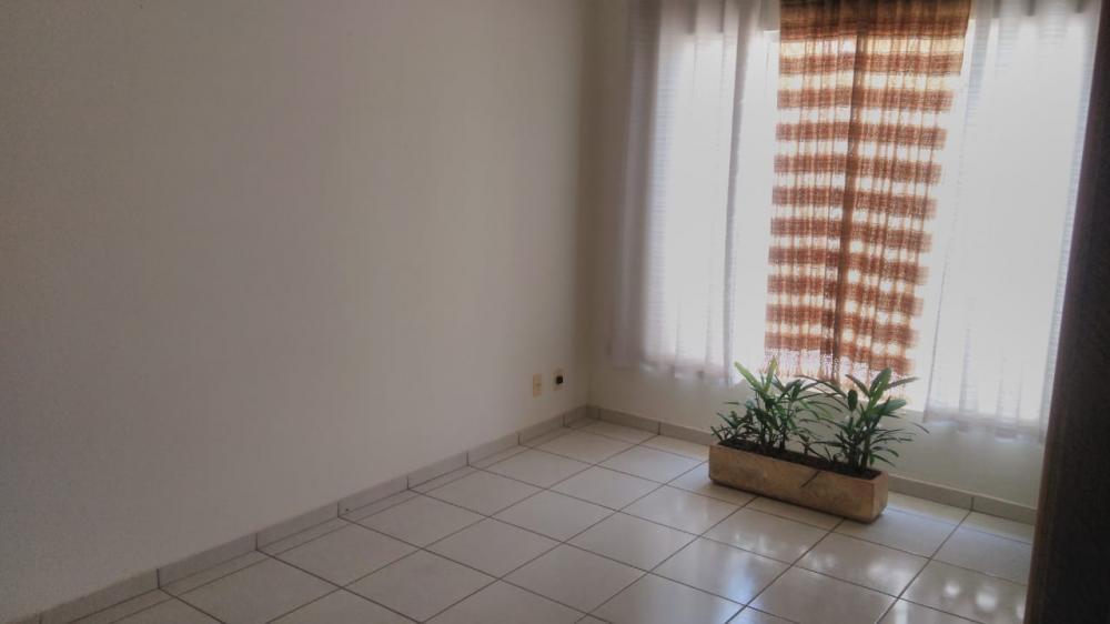 Comprar Casa / Condomínio em SAO JOSE DO RIO PRETO apenas R$ 630.000,00 - Foto 6