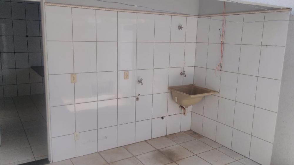 Comprar Casa / Condomínio em SAO JOSE DO RIO PRETO apenas R$ 630.000,00 - Foto 20