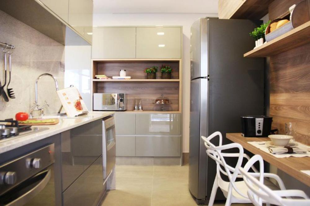Comprar Apartamento / Padrão em São José do Rio Preto - Foto 9