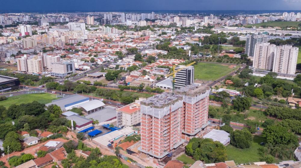 Comprar Apartamento / Padrão em SAO JOSE DO RIO PRETO - Foto 17