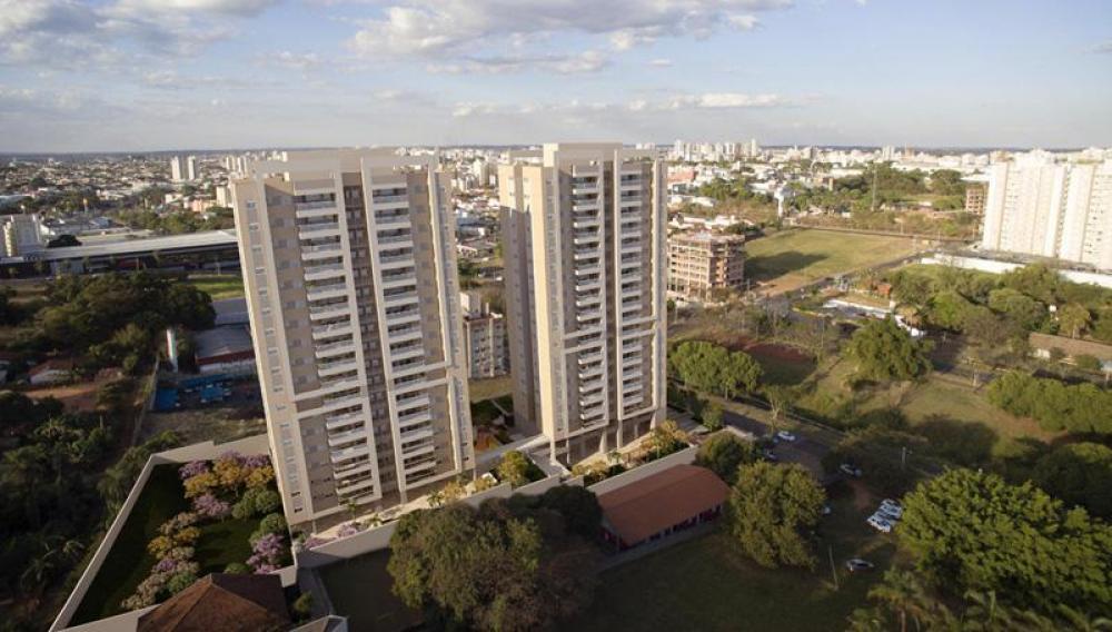 Comprar Apartamento / Padrão em São José do Rio Preto - Foto 38