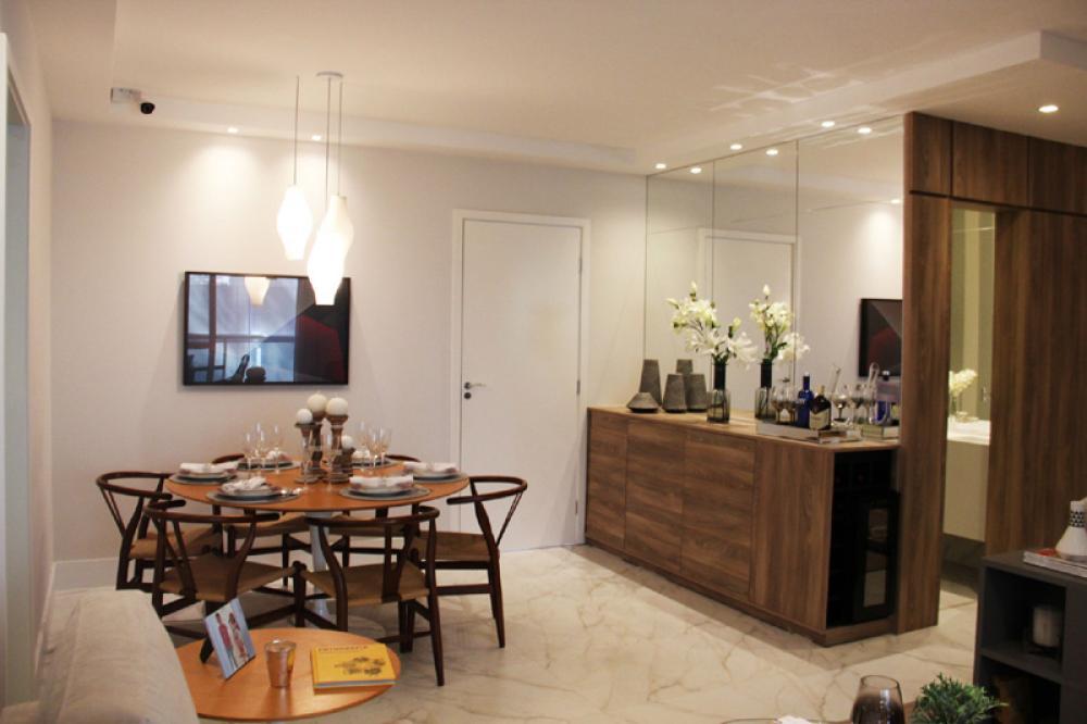 Comprar Apartamento / Padrão em SAO JOSE DO RIO PRETO - Foto 40