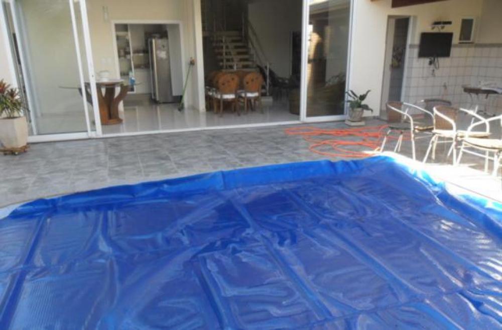 Sao Jose do Rio Preto Casa Venda R$1.300.000,00 Condominio R$360,00 3 Dormitorios 1 Suite Area do terreno 360.00m2 Area construida 320.00m2