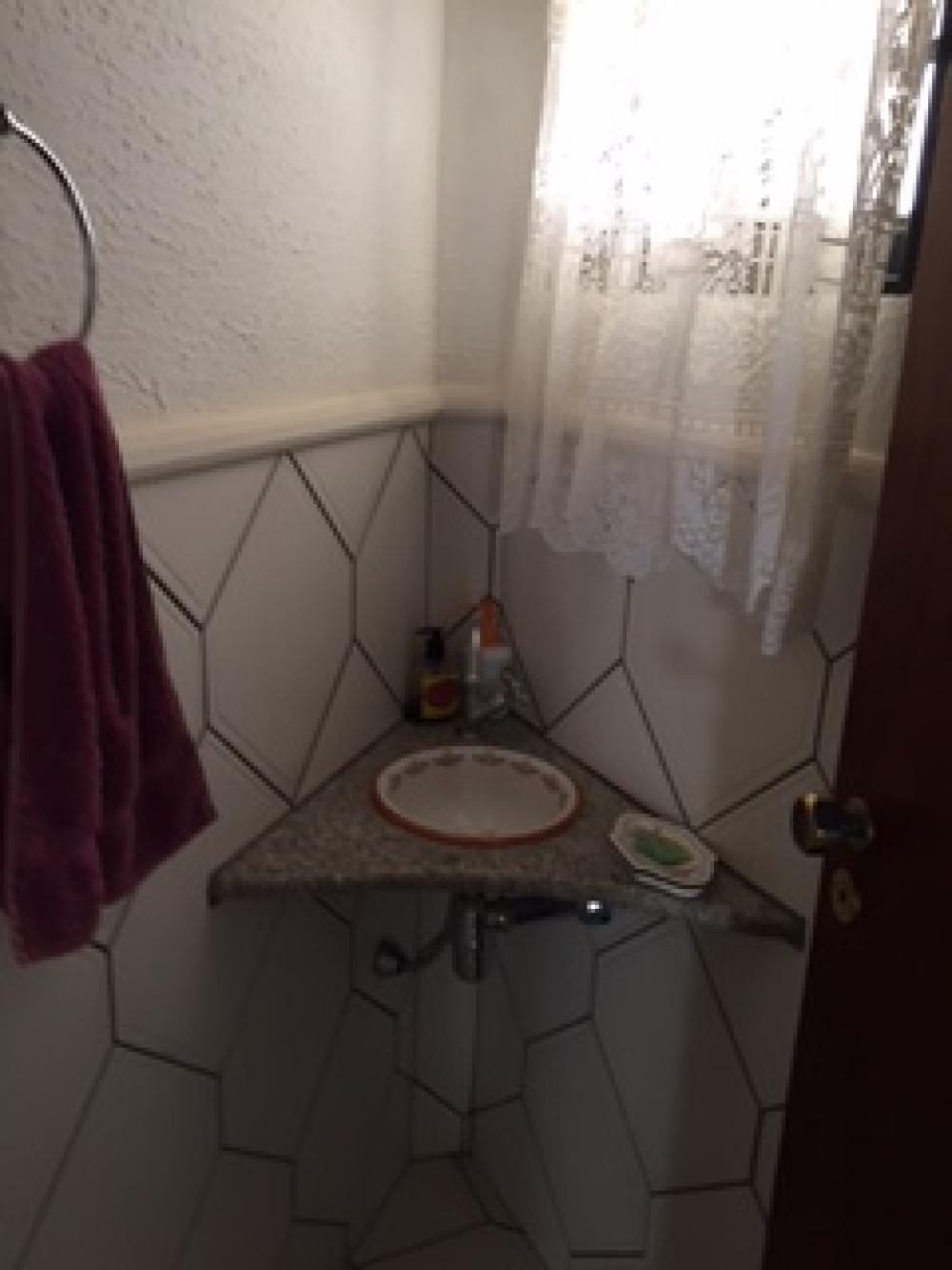 Comprar Casa / Padrão em São José do Rio Preto apenas R$ 750.000,00 - Foto 4