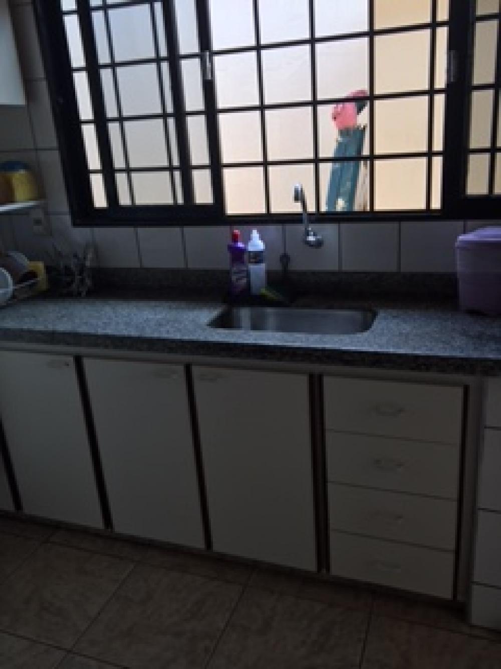 Comprar Casa / Padrão em São José do Rio Preto apenas R$ 750.000,00 - Foto 8
