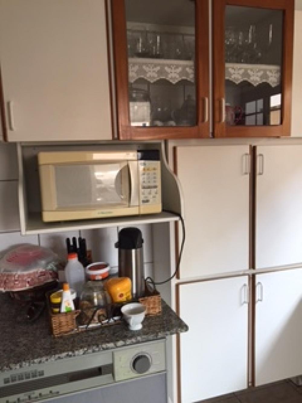 Comprar Casa / Padrão em São José do Rio Preto apenas R$ 750.000,00 - Foto 10