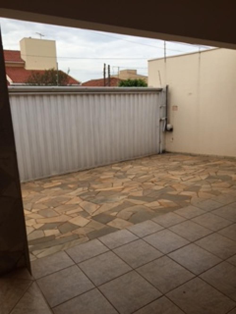 Comprar Casa / Padrão em São José do Rio Preto apenas R$ 750.000,00 - Foto 12