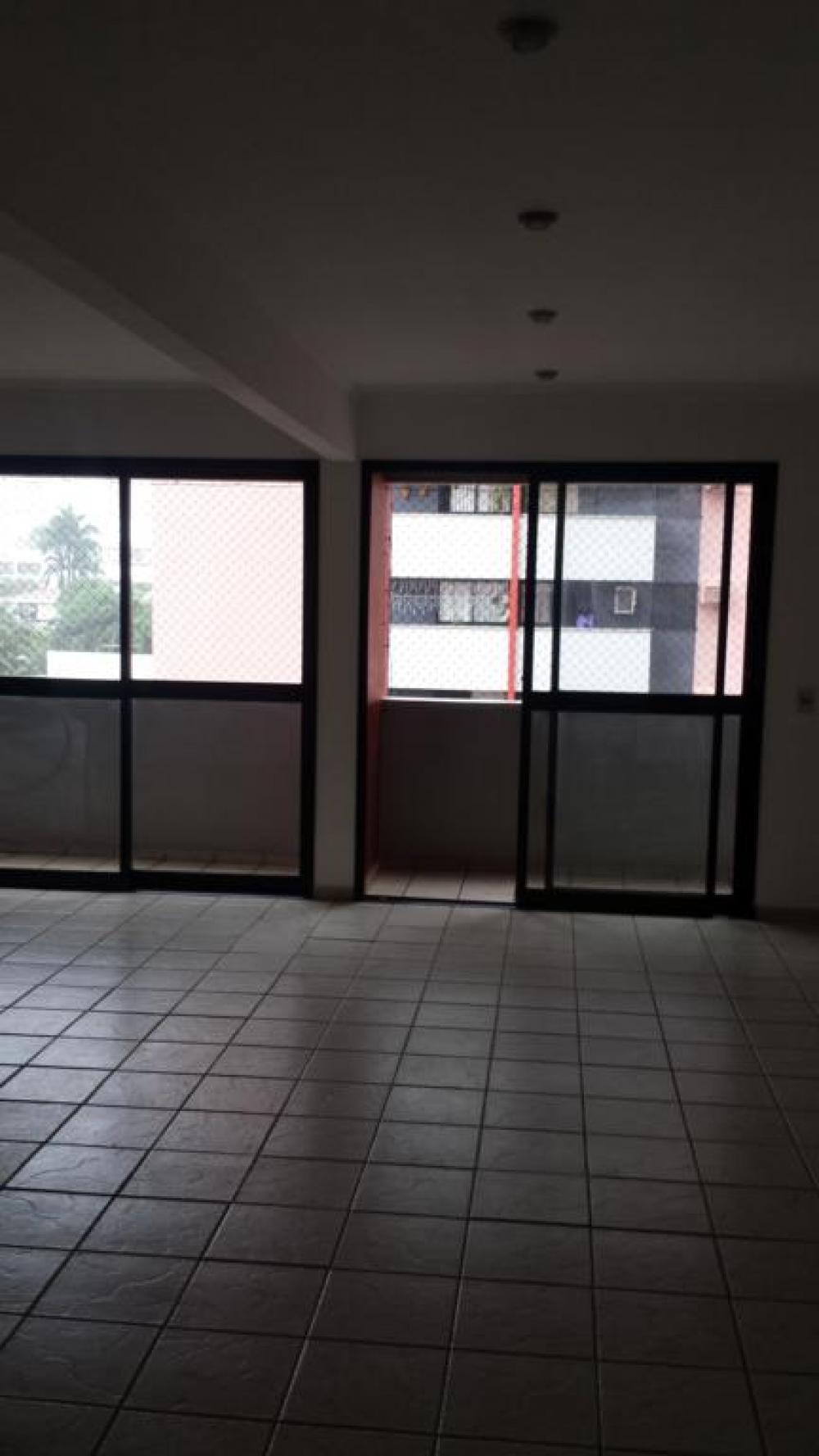 SAO JOSE DO RIO PRETO Apartamento Venda R$700.000,00 Condominio R$940,00 4 Dormitorios 1 Suite Area construida 200.00m2