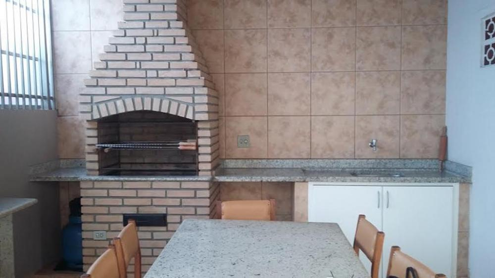 Sao Jose do Rio Preto Casa Venda R$700.000,00 3 Dormitorios 3 Suites Area do terreno 345.00m2 Area construida 300.00m2