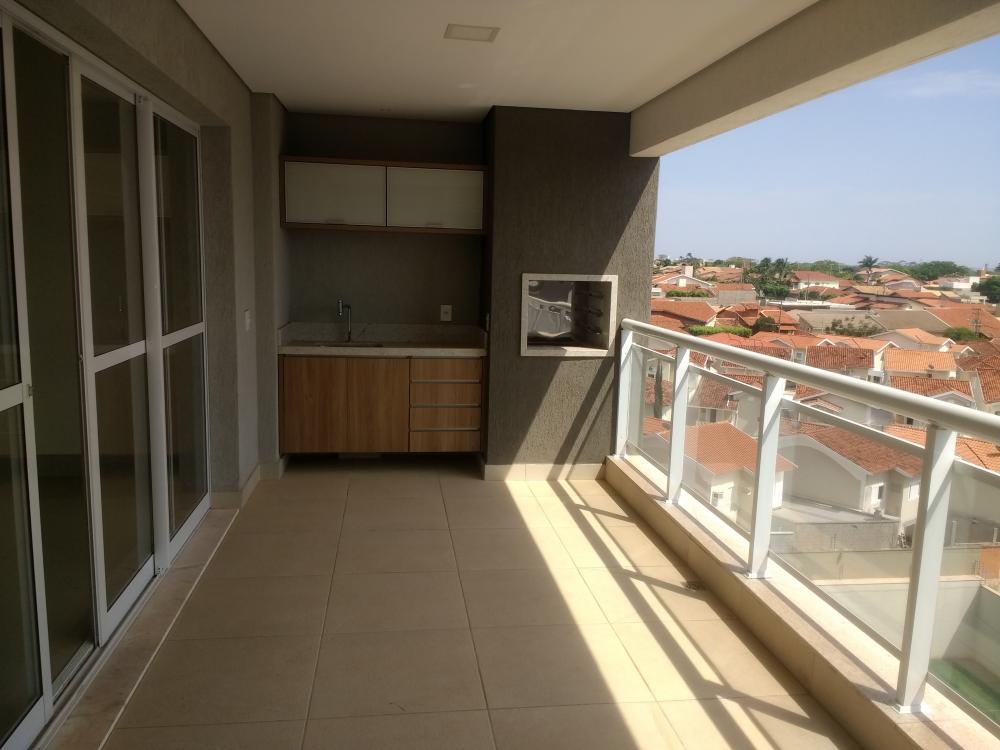 Sao Jose do Rio Preto Apartamento Venda R$930.000,00 Condominio R$500,00 3 Dormitorios 1 Suite Area construida 174.00m2