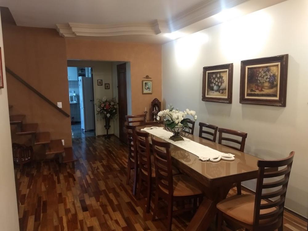SAO JOSE DO RIO PRETO Apartamento Venda R$870.000,00 4 Dormitorios 1 Suite Area construida 233.28m2