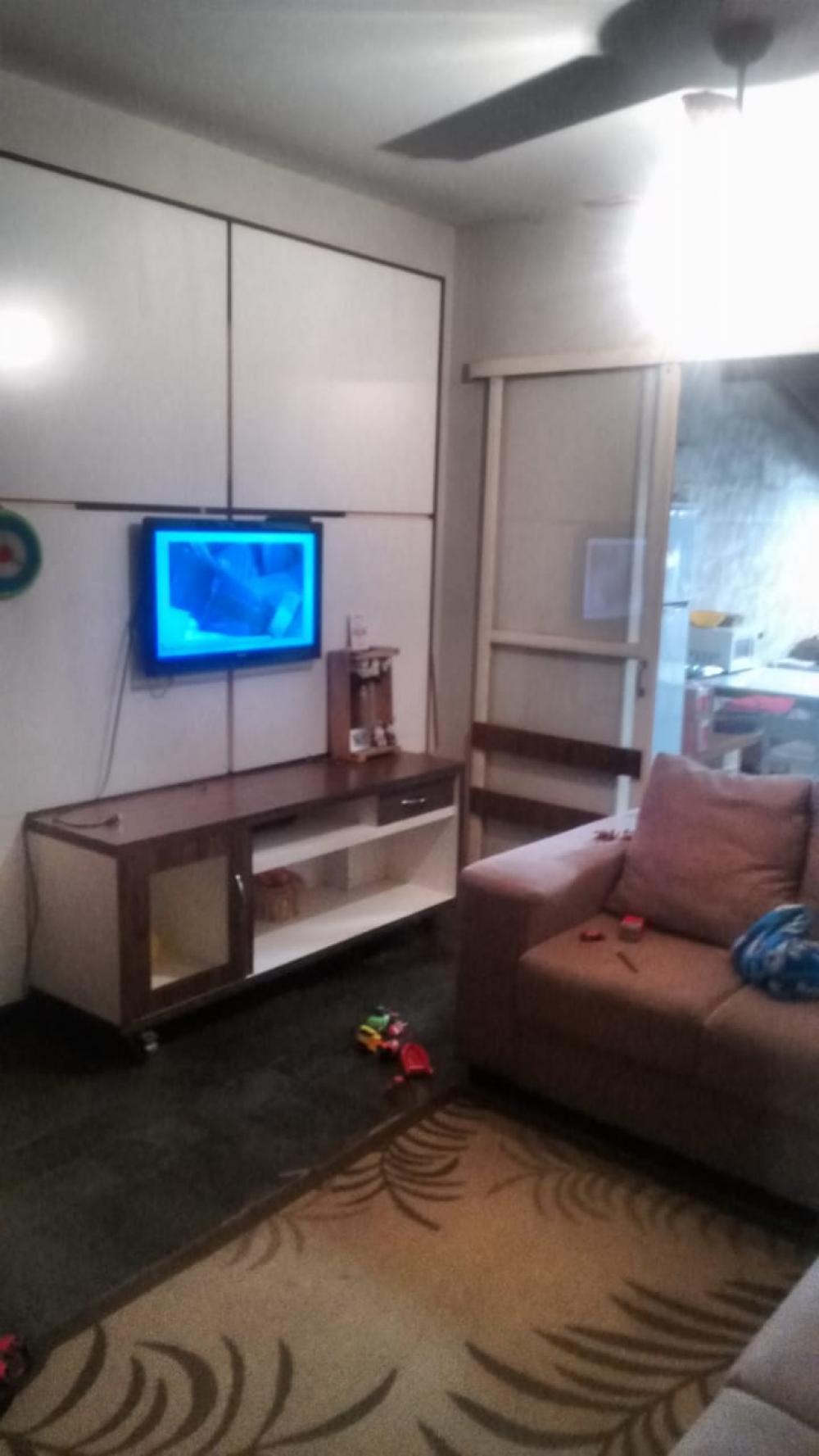 Comprar Casa / Condomínio em São José do Rio Preto R$ 165.000,00 - Foto 2
