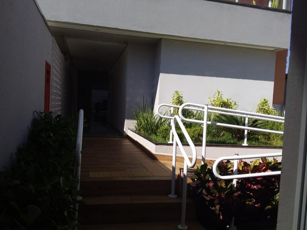 Comprar Apartamento / Padrão em São José do Rio Preto - Foto 4