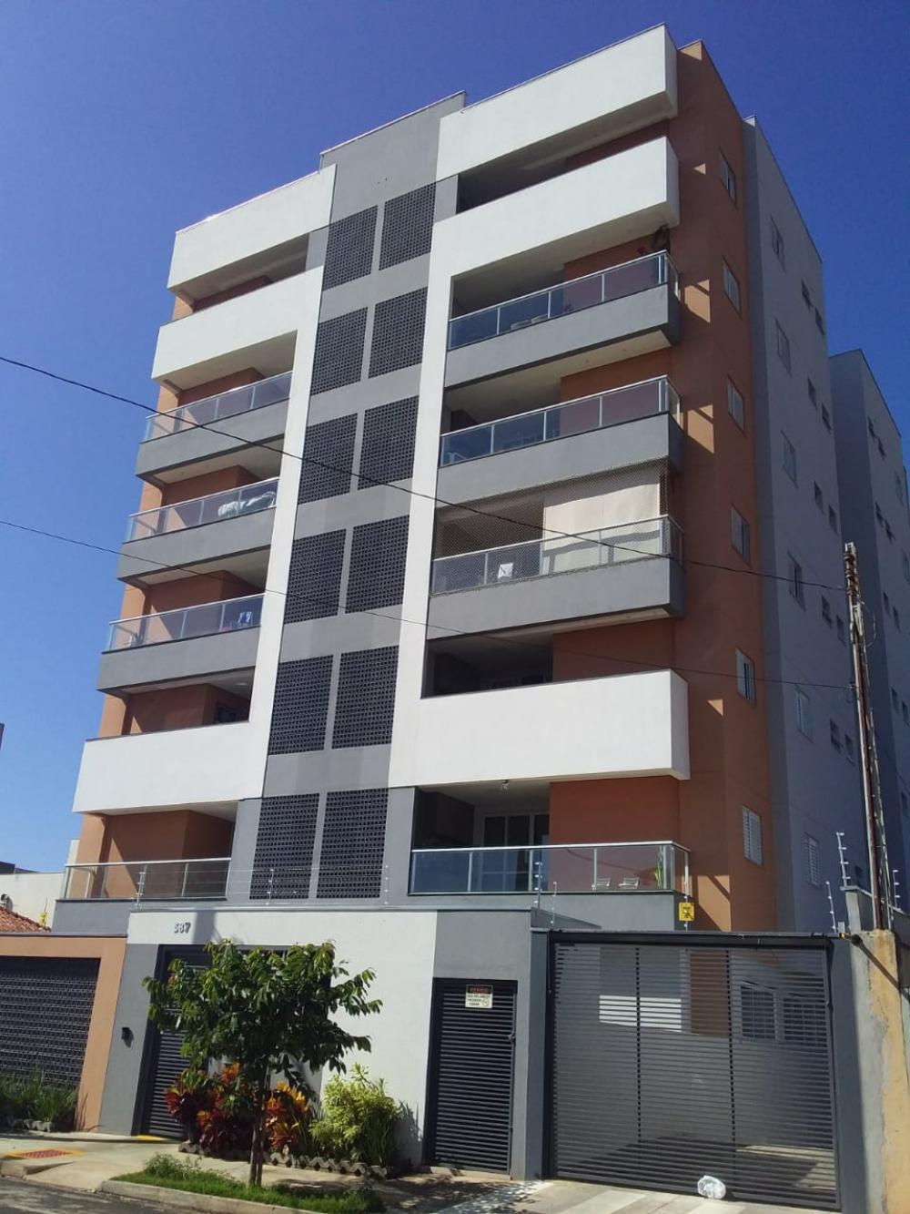 Sao Jose do Rio Preto Apartamento Venda R$510.000,00 Condominio R$350,00 3 Dormitorios 2 Vagas Area construida 120.00m2