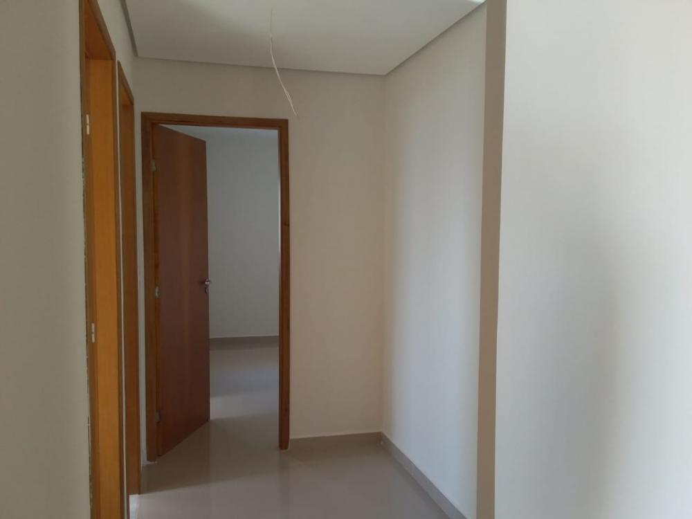 Comprar Apartamento / Padrão em São José do Rio Preto - Foto 8