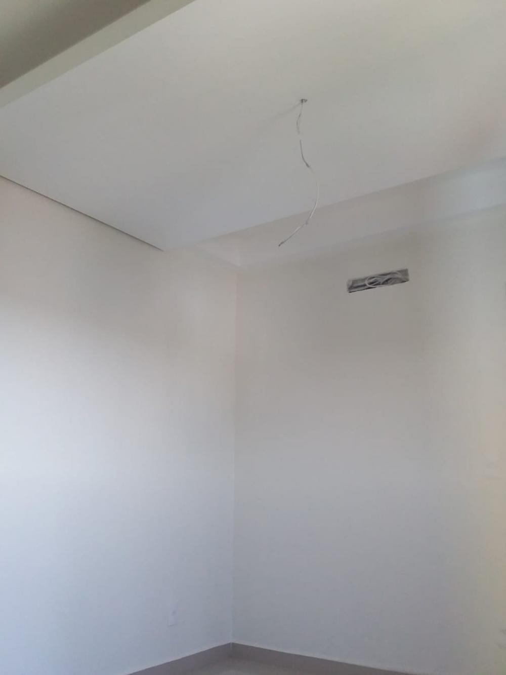 Comprar Apartamento / Padrão em SAO JOSE DO RIO PRETO - Foto 10