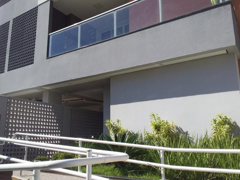 Comprar Apartamento / Padrão em São José do Rio Preto - Foto 10