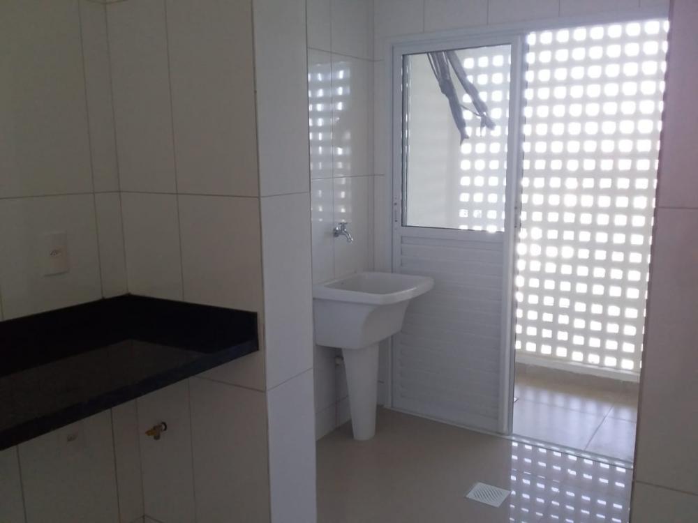 Comprar Apartamento / Padrão em São José do Rio Preto - Foto 12