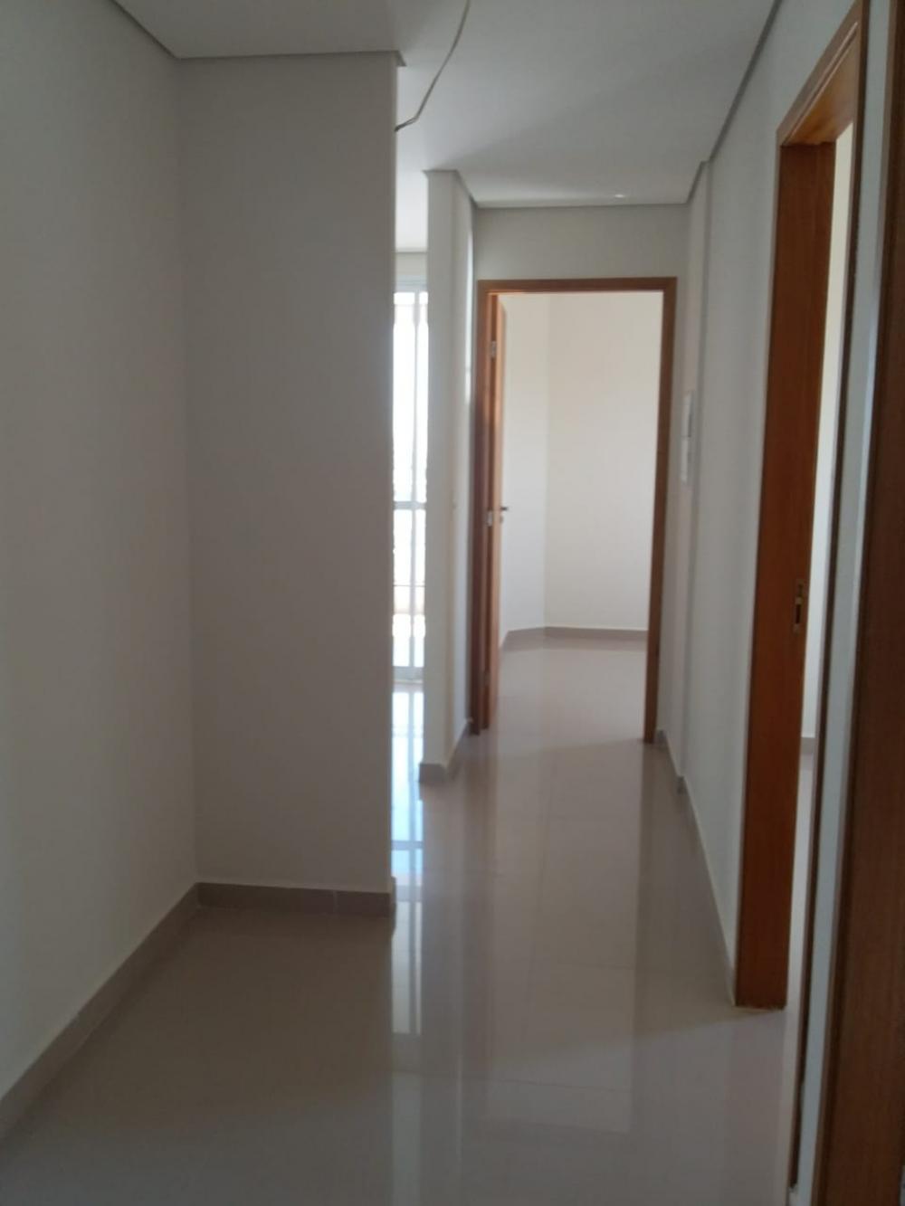 Comprar Apartamento / Padrão em São José do Rio Preto - Foto 13