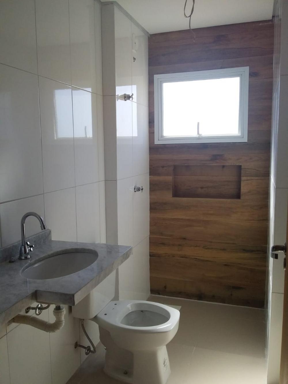 Comprar Apartamento / Padrão em São José do Rio Preto - Foto 14