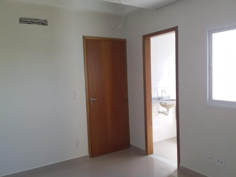 Comprar Apartamento / Padrão em SAO JOSE DO RIO PRETO - Foto 5
