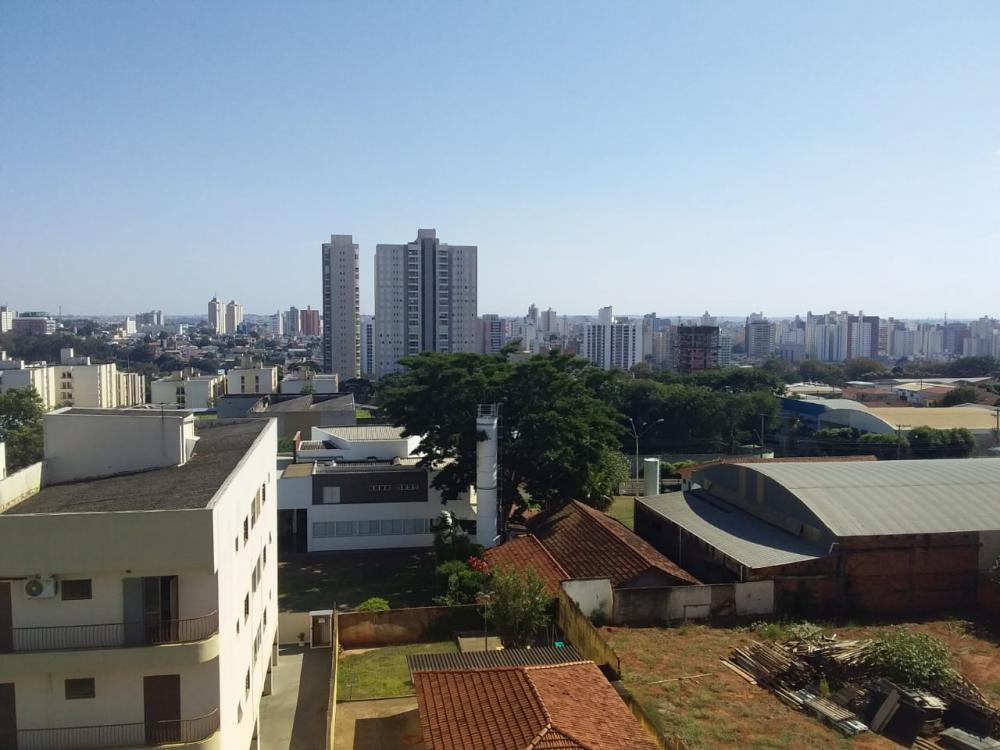 Comprar Apartamento / Padrão em SAO JOSE DO RIO PRETO - Foto 18