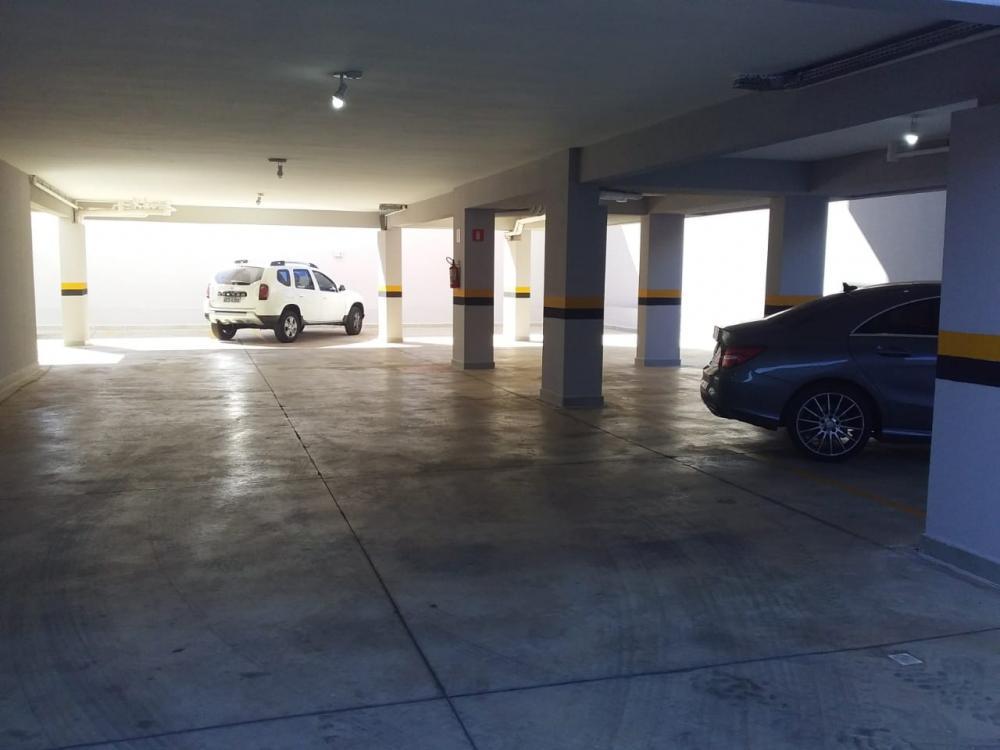 Comprar Apartamento / Padrão em São José do Rio Preto - Foto 23