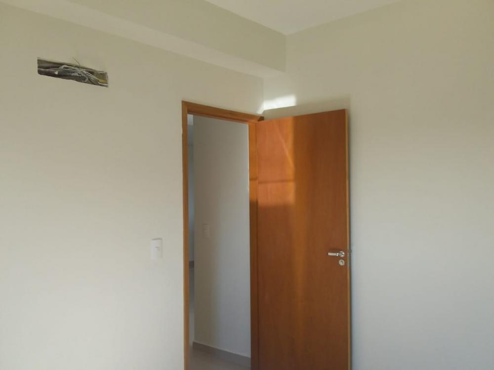 Comprar Apartamento / Padrão em SAO JOSE DO RIO PRETO - Foto 26