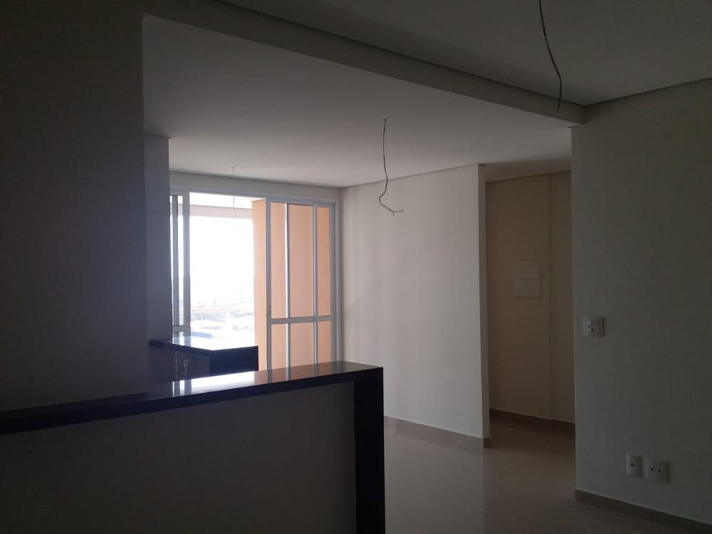 Comprar Apartamento / Padrão em SAO JOSE DO RIO PRETO - Foto 2
