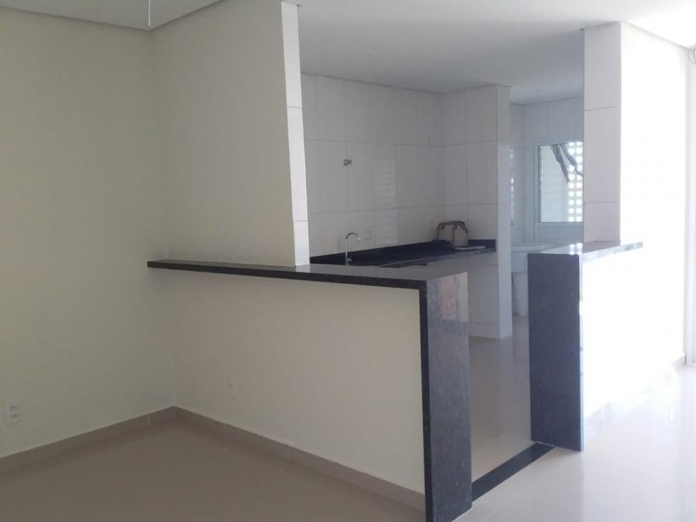 Comprar Apartamento / Padrão em SAO JOSE DO RIO PRETO - Foto 29