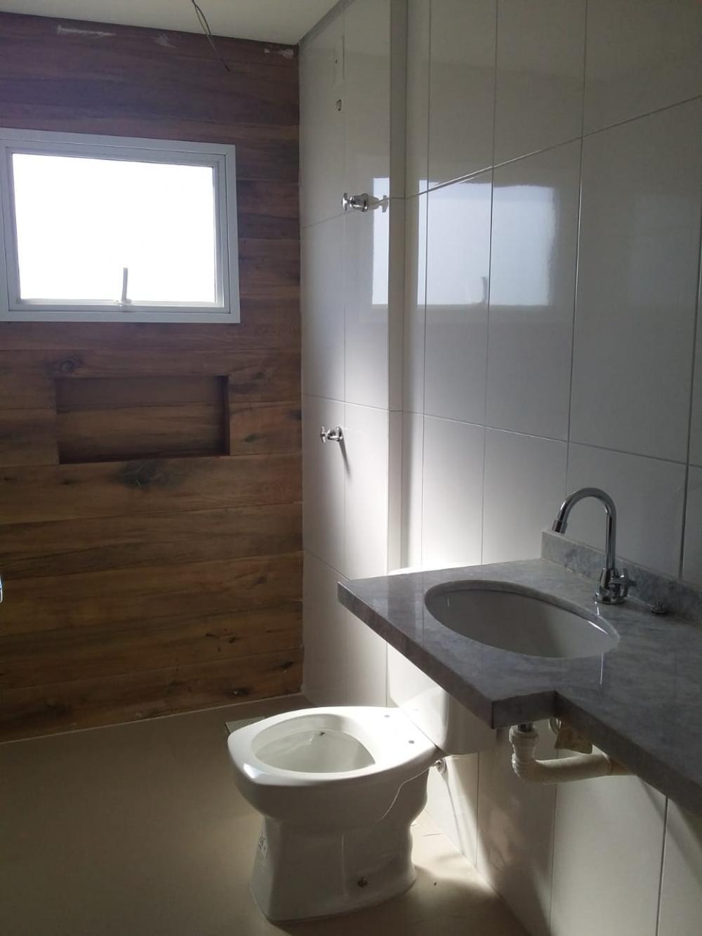 Comprar Apartamento / Padrão em SAO JOSE DO RIO PRETO - Foto 32