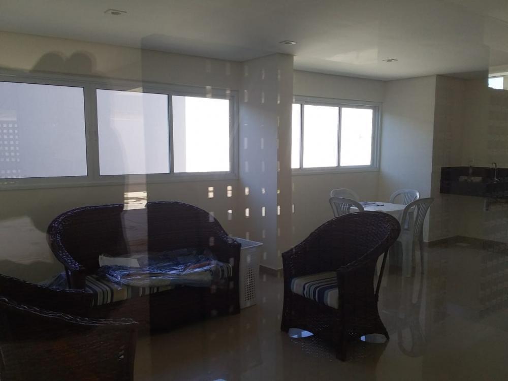 Comprar Apartamento / Padrão em São José do Rio Preto - Foto 31