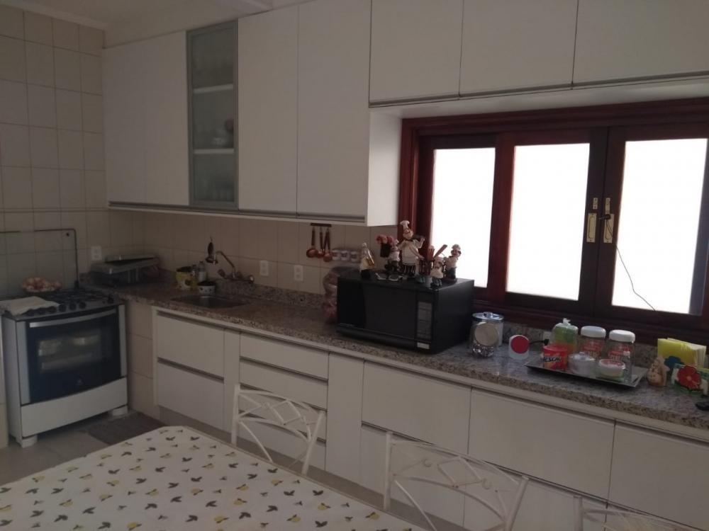 Sao Jose do Rio Preto Casa Venda R$990.000,00 Condominio R$570,00 3 Dormitorios 1 Suite Area do terreno 450.00m2 Area construida 300.00m2