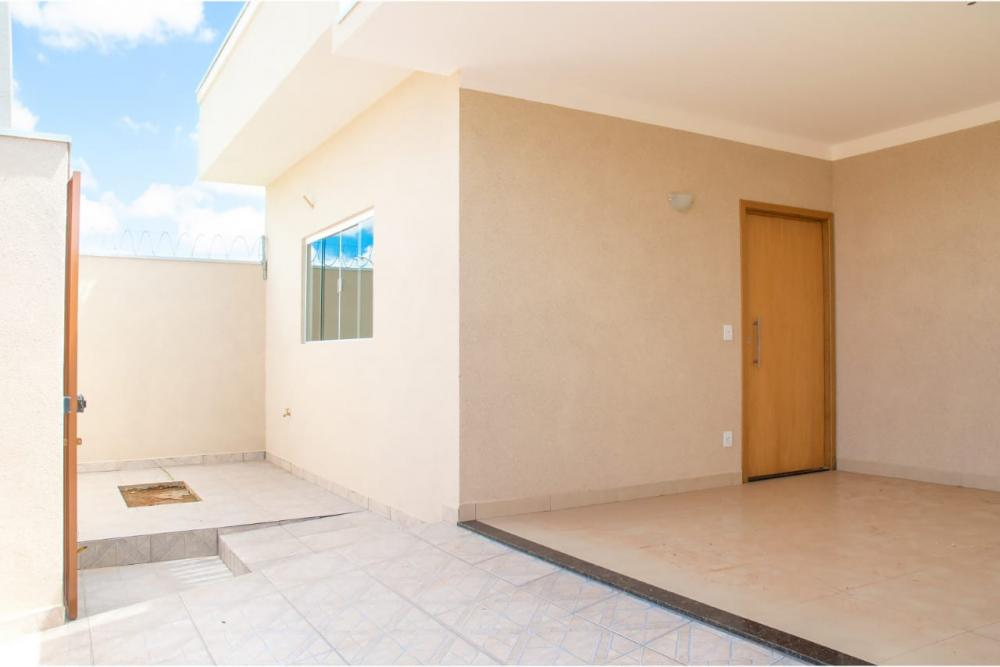 Sao Jose do Rio Preto Casa Venda R$430.000,00 3 Dormitorios 2 Vagas Area do terreno 200.00m2 Area construida 120.00m2