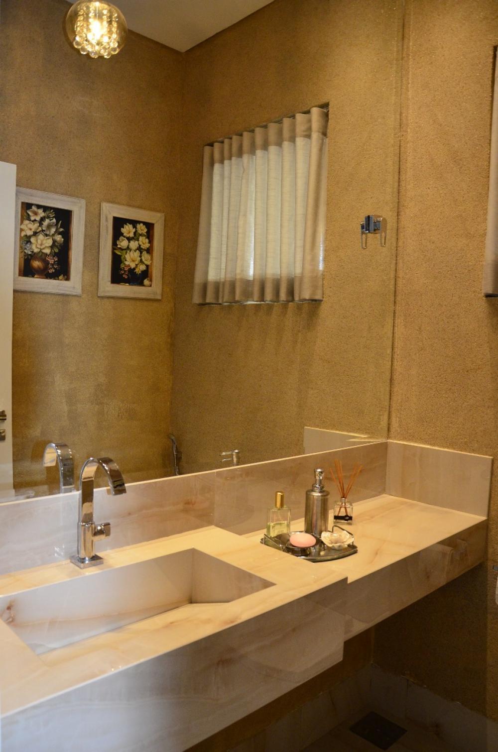 Comprar Casa / Condomínio em São José do Rio Preto apenas R$ 2.300.000,00 - Foto 16