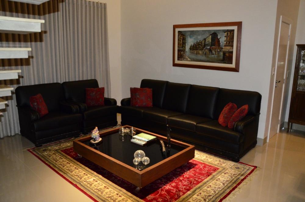 Comprar Casa / Condomínio em São José do Rio Preto apenas R$ 2.300.000,00 - Foto 4