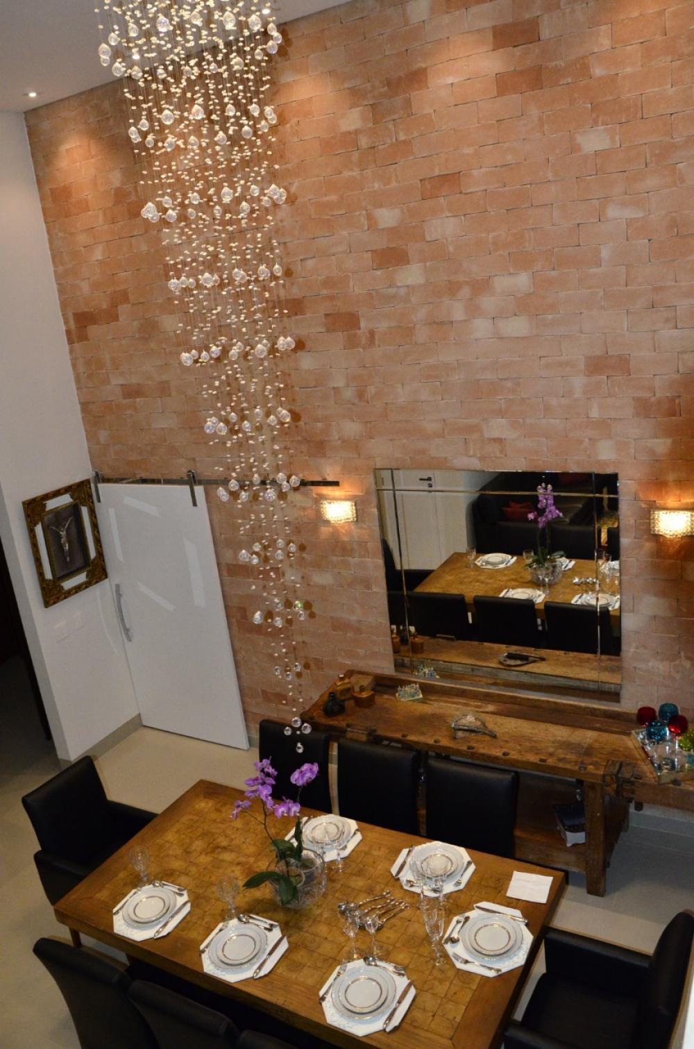 Comprar Casa / Condomínio em São José do Rio Preto apenas R$ 2.300.000,00 - Foto 9