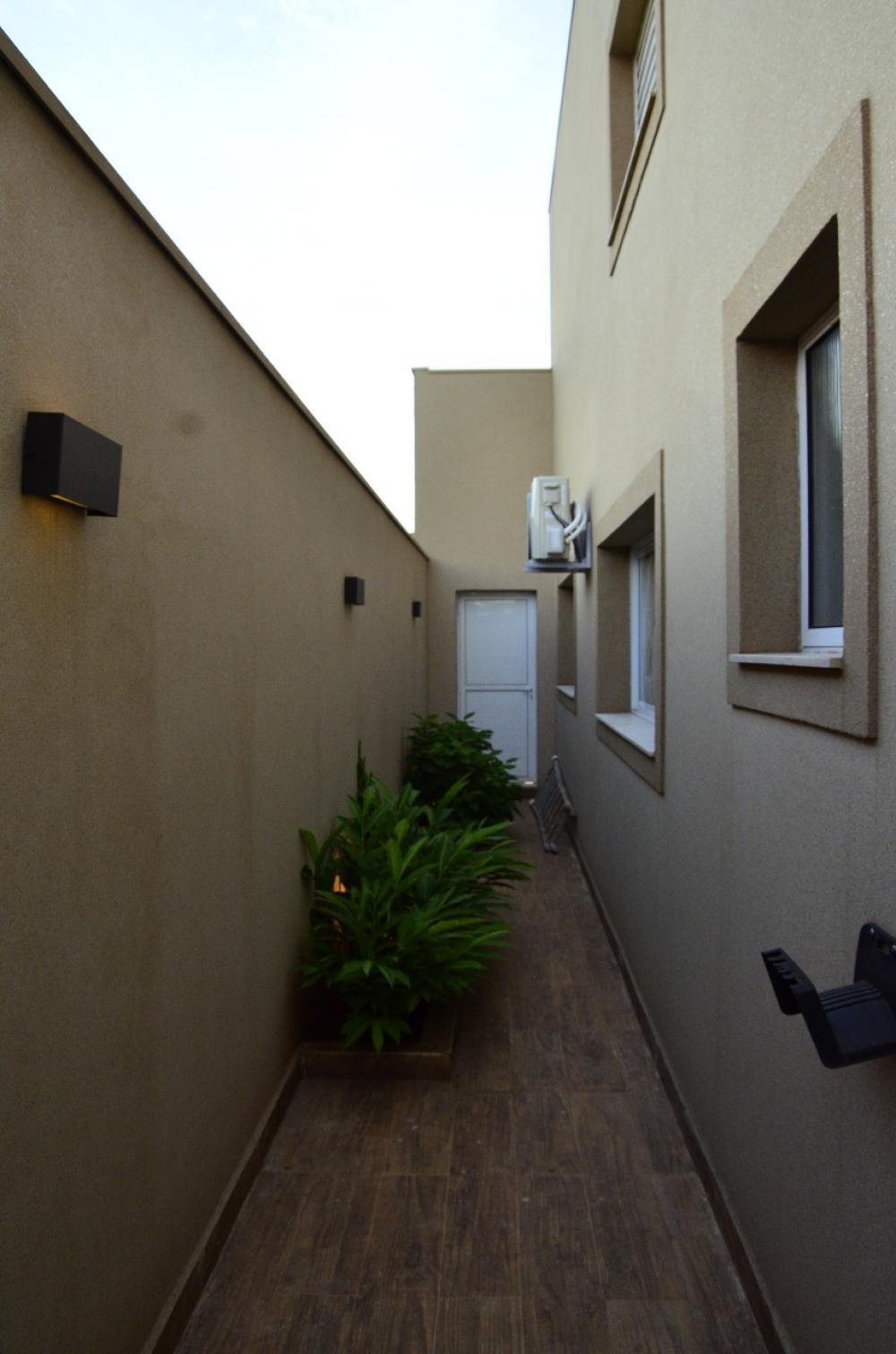 Comprar Casa / Condomínio em São José do Rio Preto apenas R$ 2.300.000,00 - Foto 33