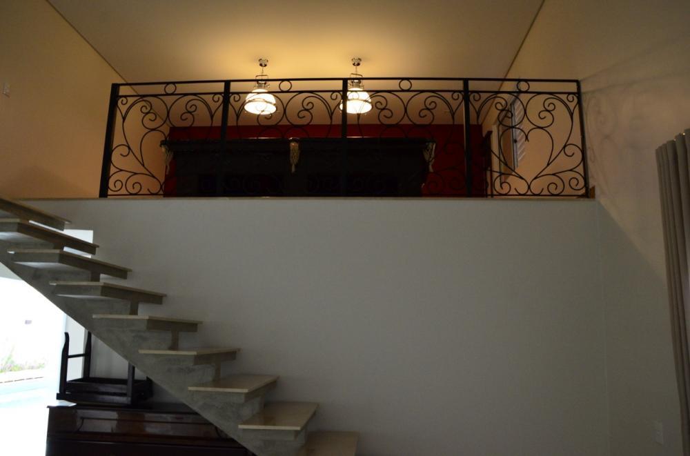 Comprar Casa / Condomínio em São José do Rio Preto apenas R$ 2.300.000,00 - Foto 5
