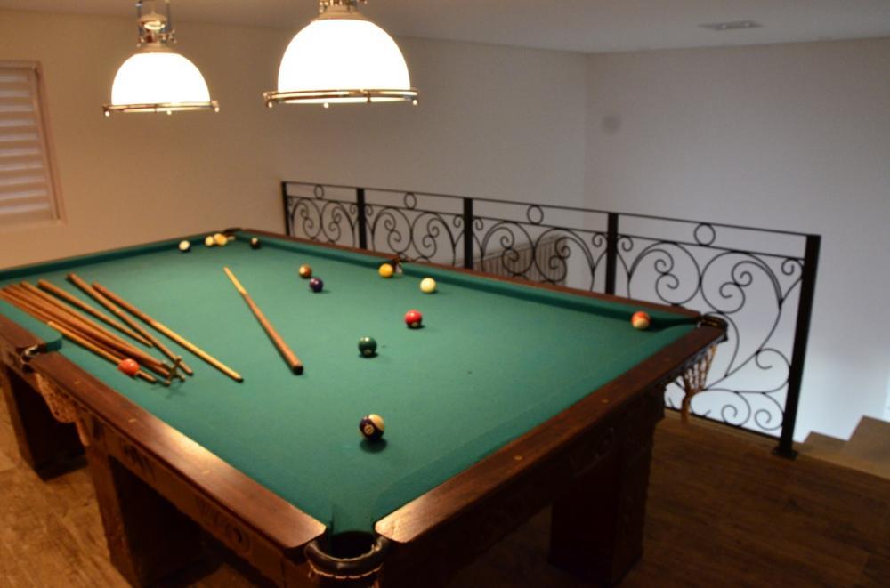 Comprar Casa / Condomínio em São José do Rio Preto apenas R$ 2.300.000,00 - Foto 6