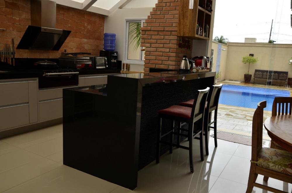 Sao Jose do Rio Preto Casa Venda R$1.980.000,00 Condominio R$780,00 3 Dormitorios 1 Suite Area do terreno 502.00m2 Area construida 340.00m2