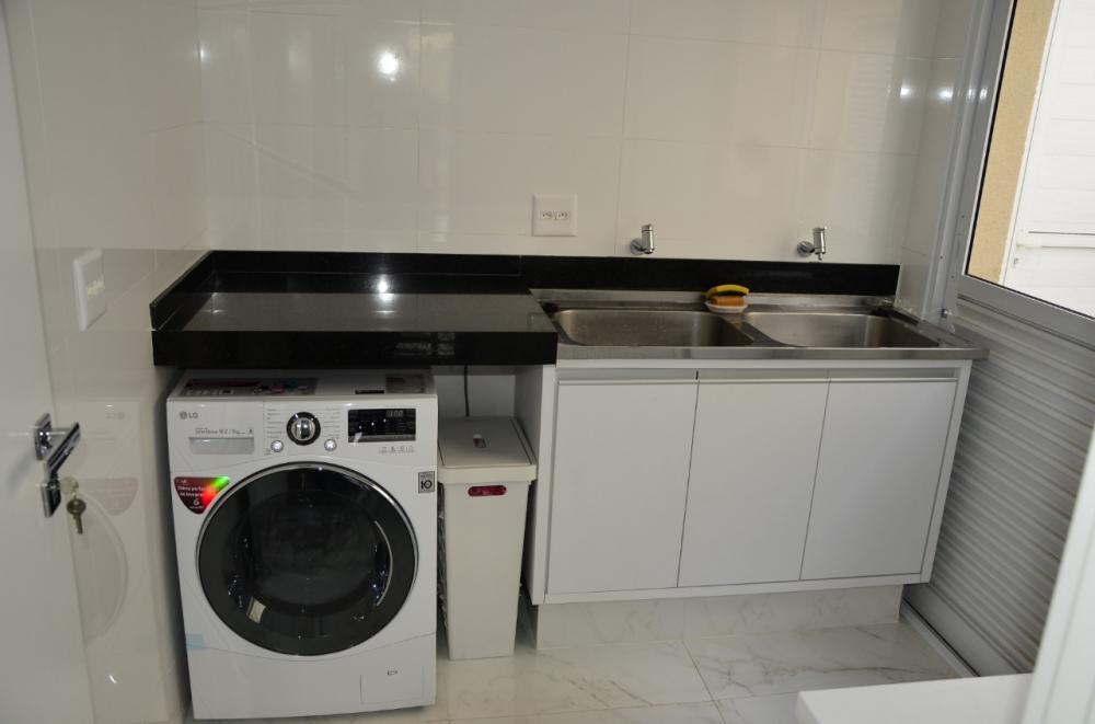 Comprar Casa / Condomínio em São José do Rio Preto apenas R$ 2.300.000,00 - Foto 32