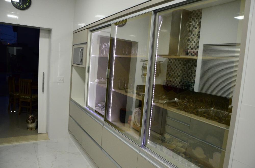 Comprar Casa / Condomínio em São José do Rio Preto apenas R$ 2.300.000,00 - Foto 20