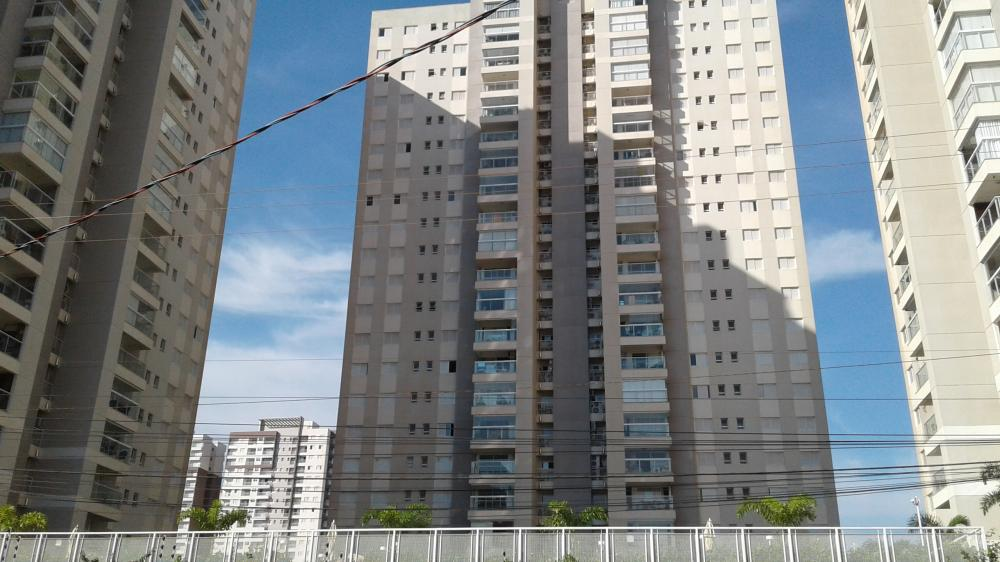 Comprar Apartamento / Padrão em São José do Rio Preto apenas R$ 650.000,00 - Foto 3
