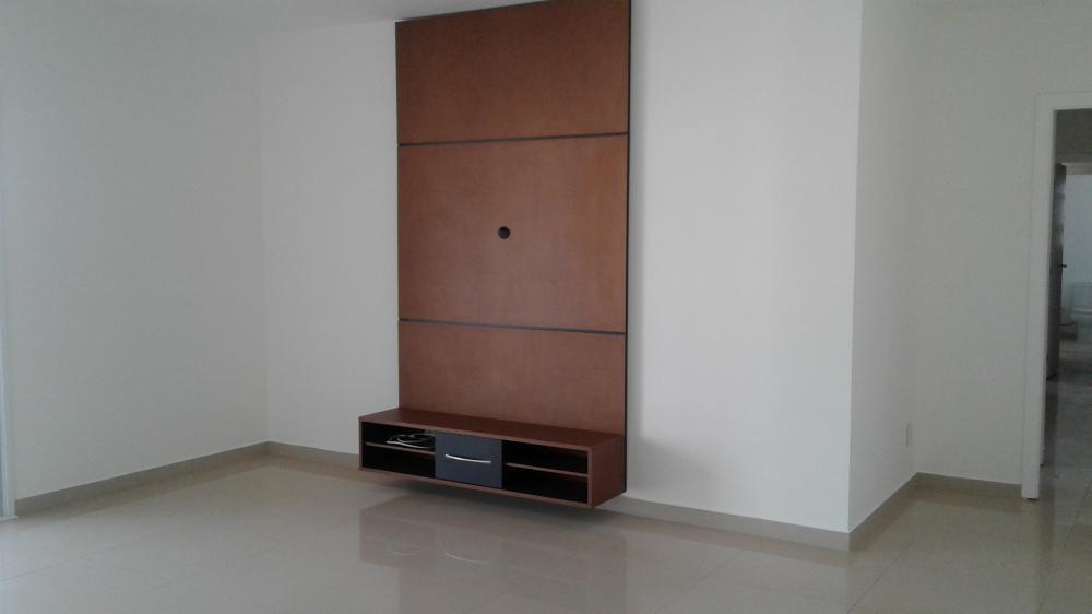 Comprar Apartamento / Padrão em São José do Rio Preto apenas R$ 650.000,00 - Foto 4