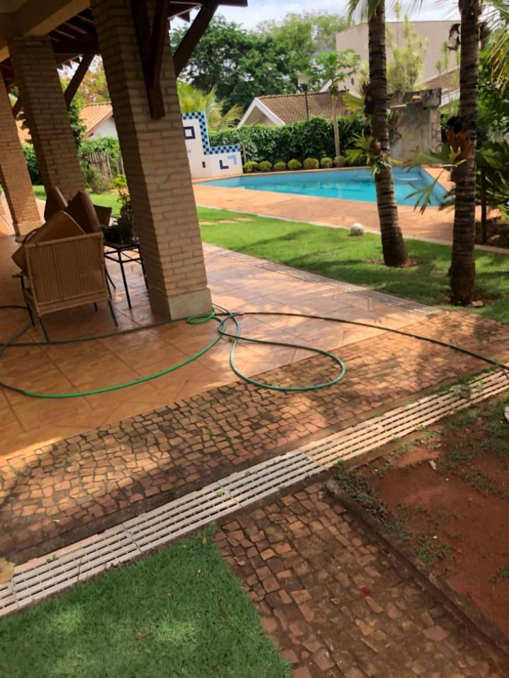 Comprar Casa / Condomínio em São José do Rio Preto R$ 2.000.000,00 - Foto 7