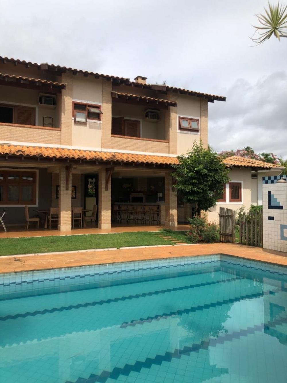 Comprar Casa / Condomínio em São José do Rio Preto R$ 2.000.000,00 - Foto 22