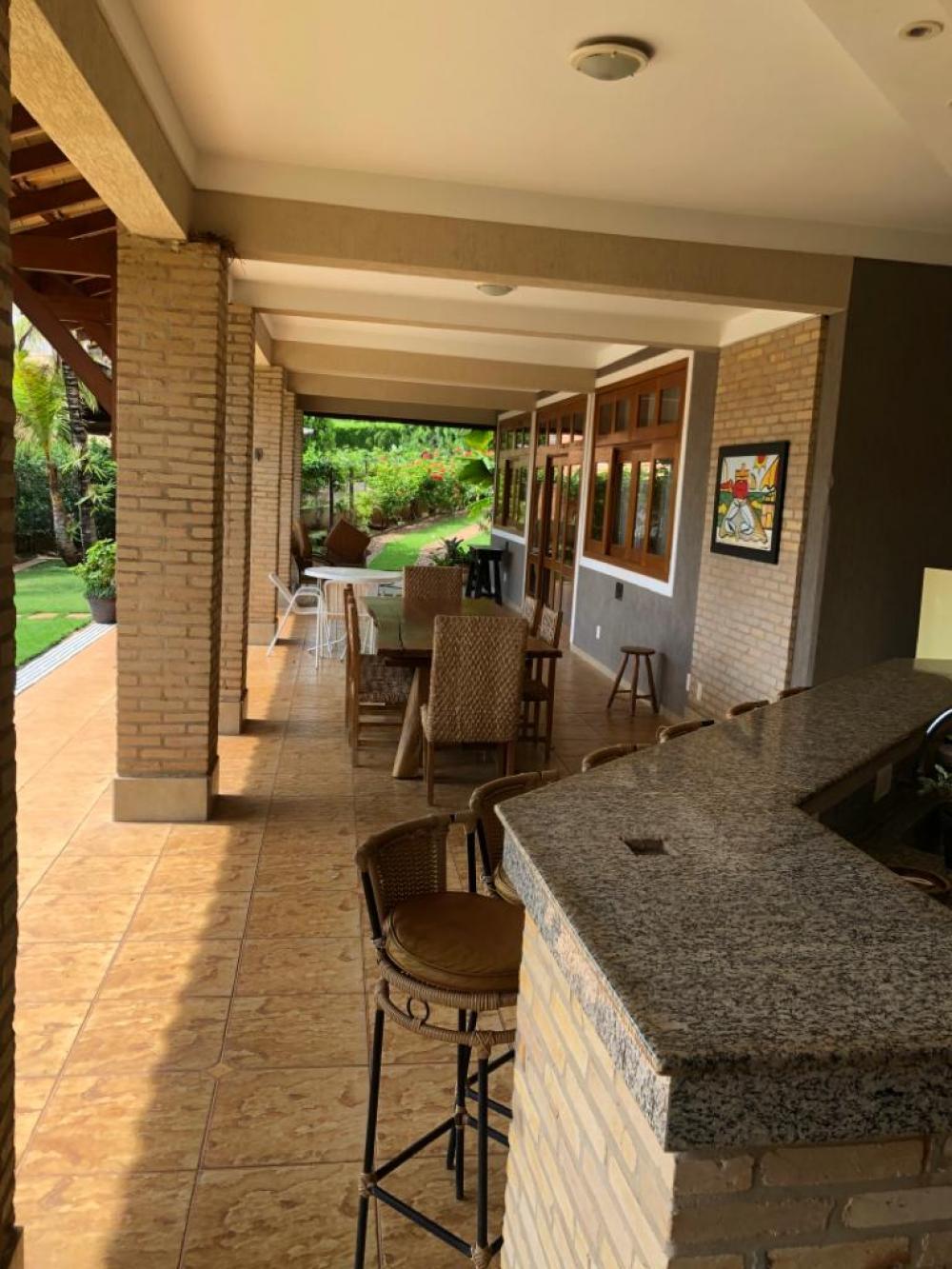 Comprar Casa / Condomínio em São José do Rio Preto R$ 2.000.000,00 - Foto 16