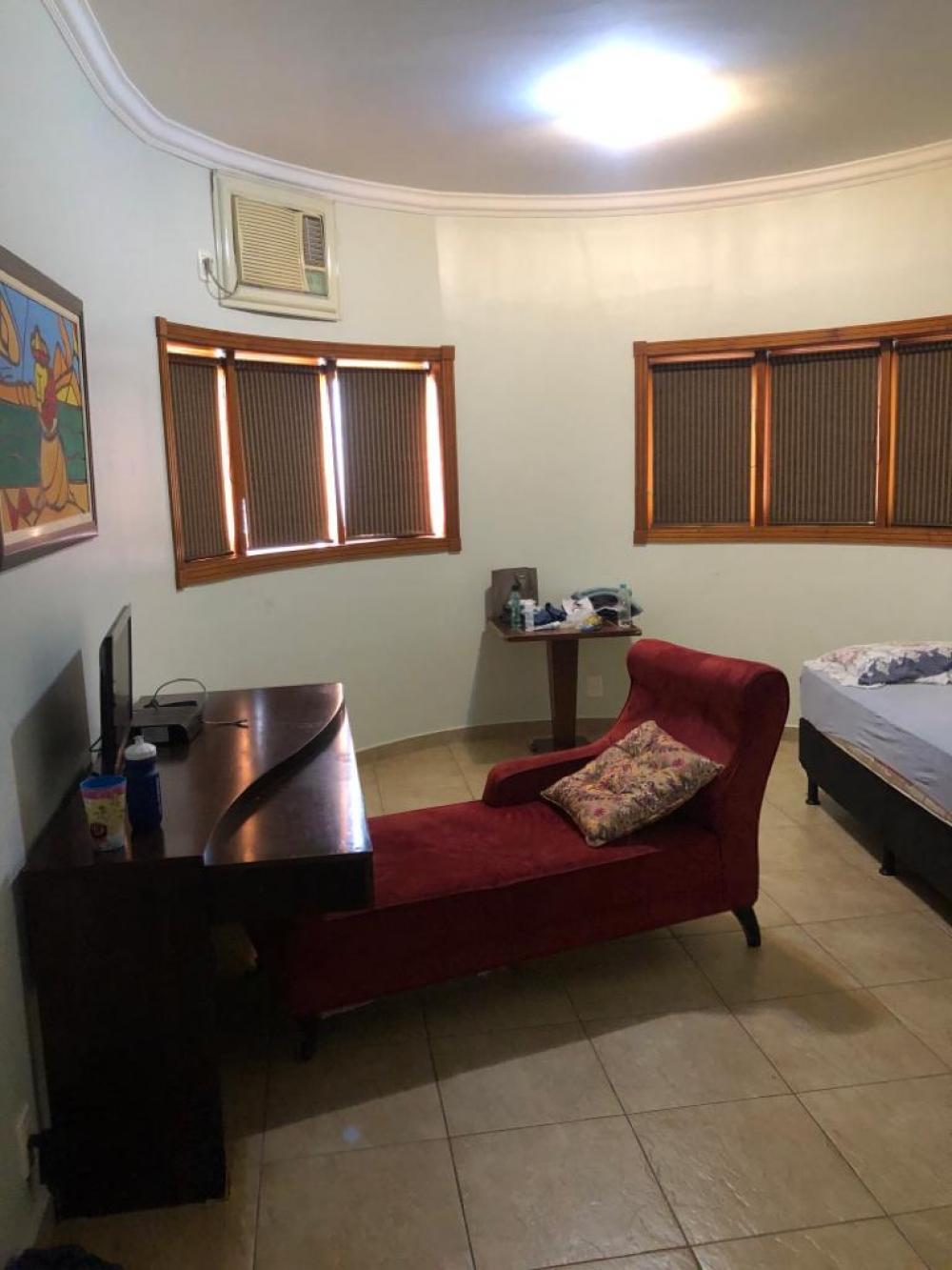 Comprar Casa / Condomínio em São José do Rio Preto R$ 2.000.000,00 - Foto 20